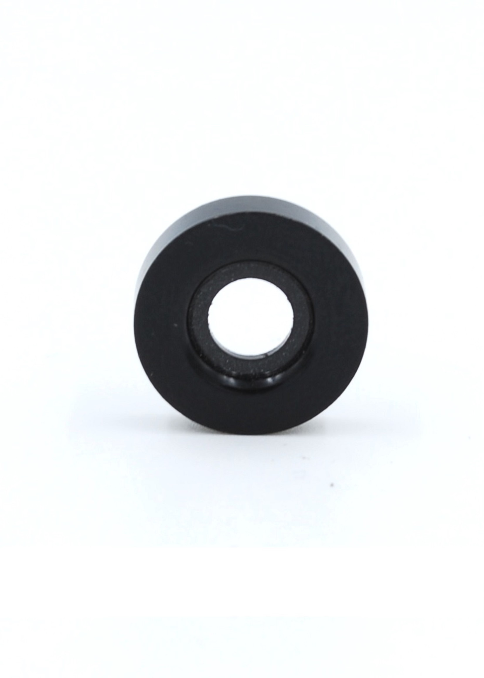 Hammer washers for the G43 and K43 rifle (2 pcs)