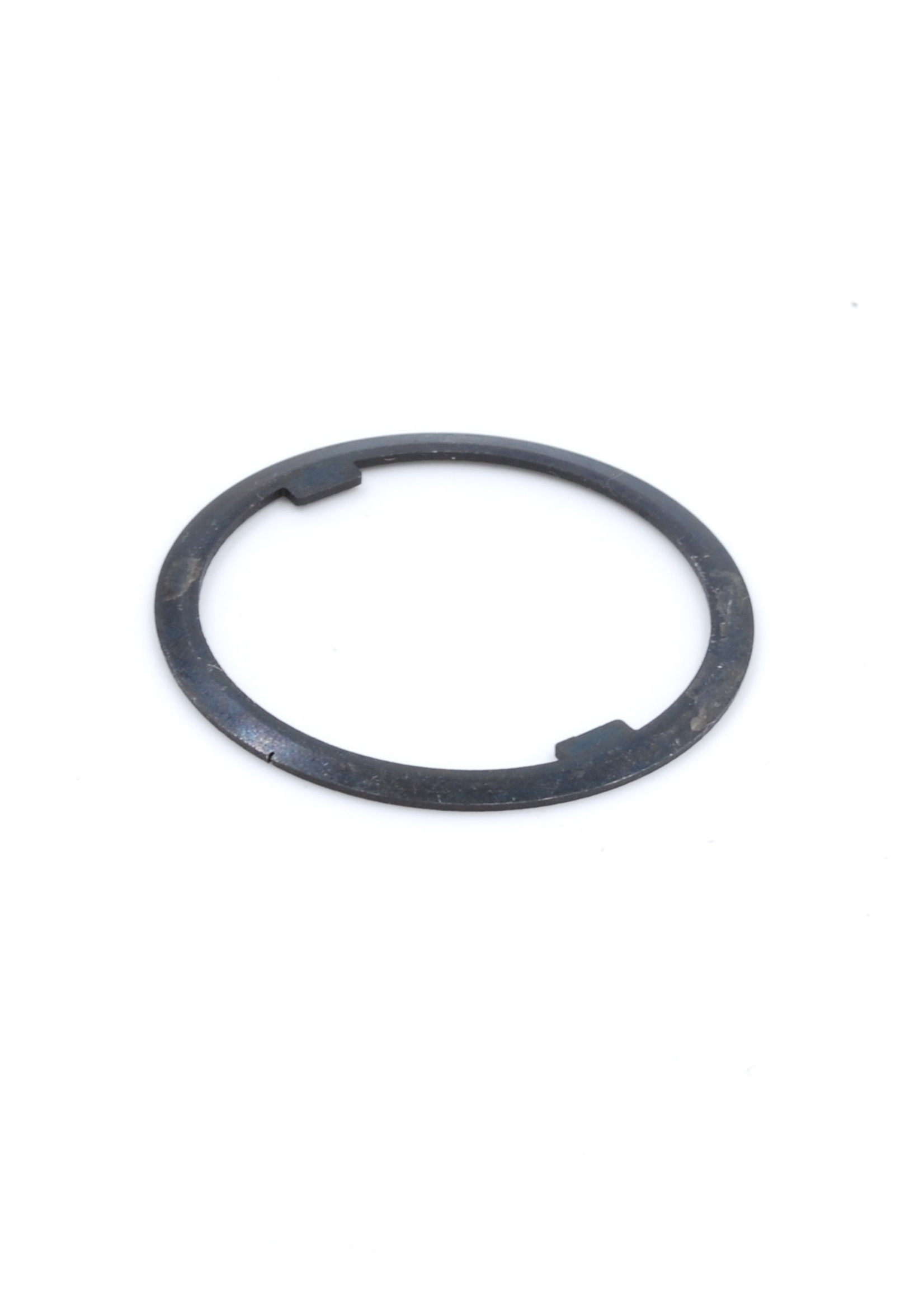 MP40 Safety Ring (Collar Nut)