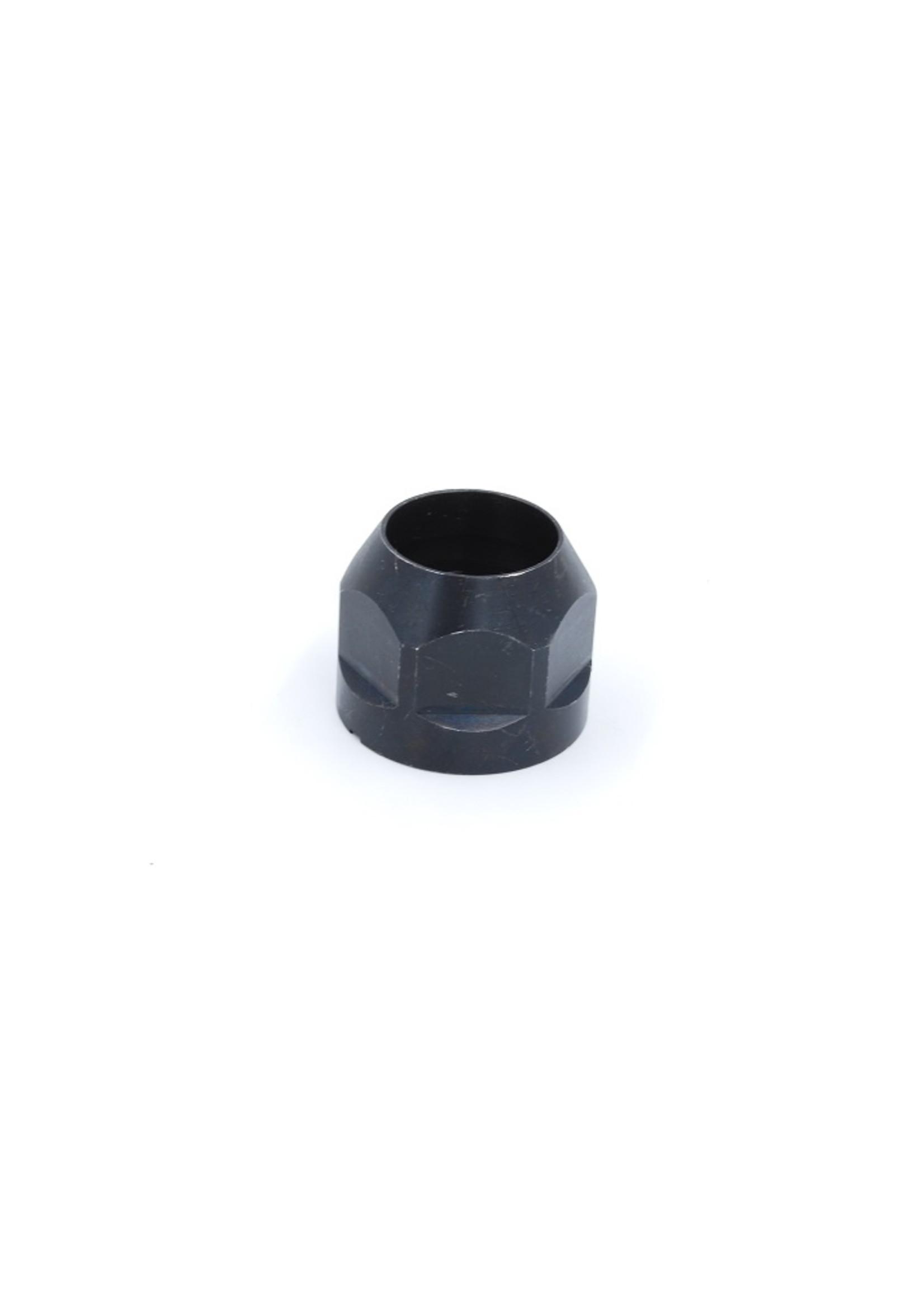 MP40 Collar Nut (Six Sided)