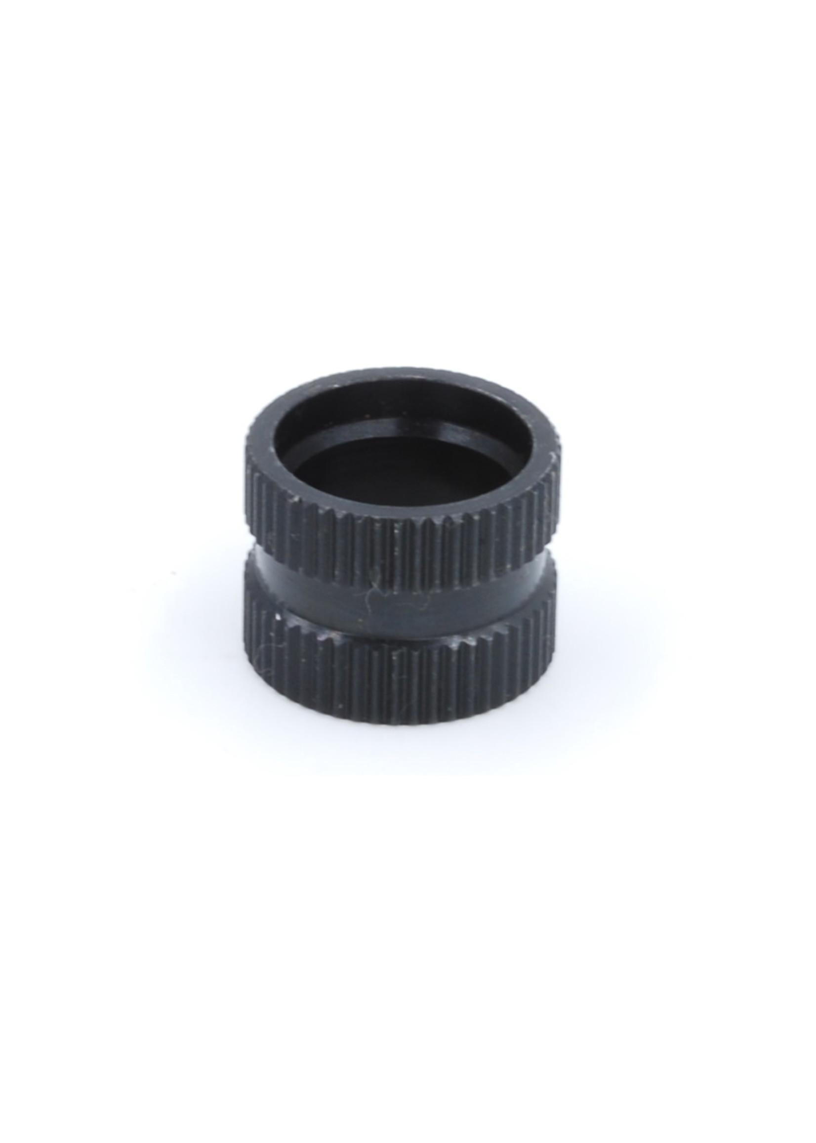 MP40 Muzzle Nut