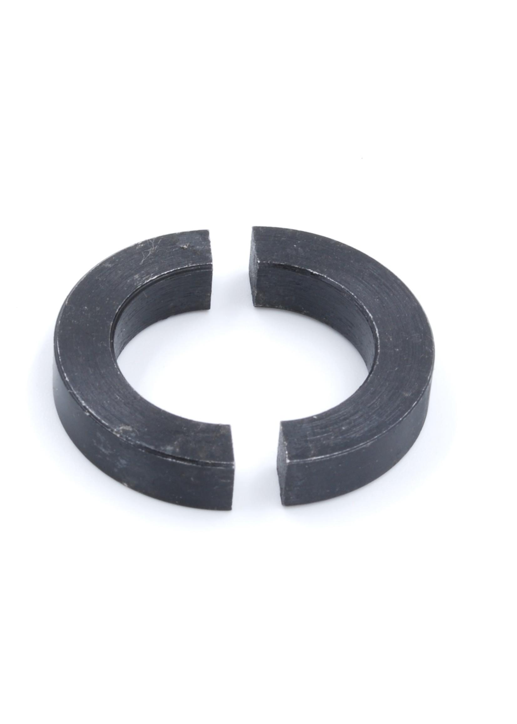 MP40 Split Collar Nut Ring