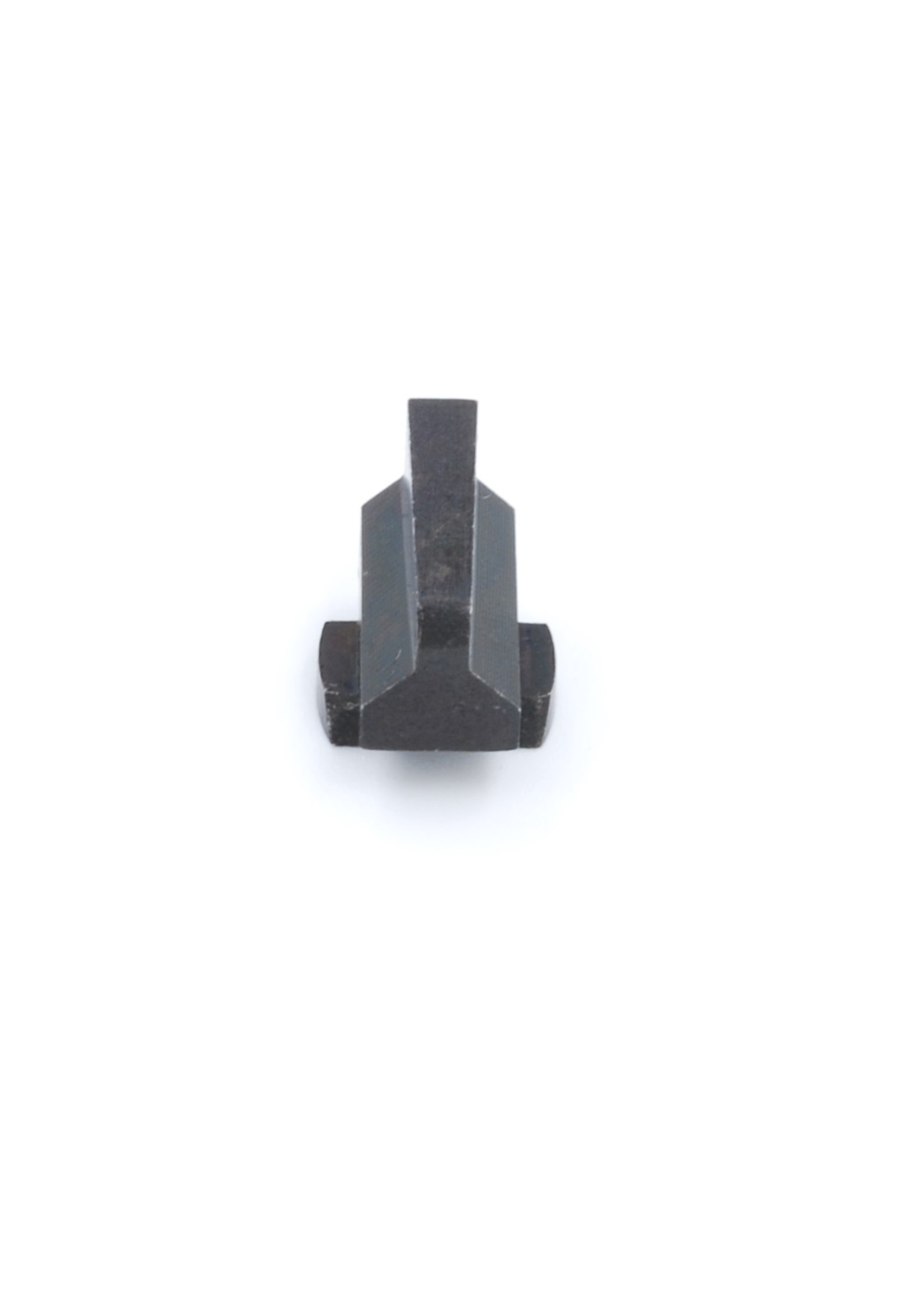 MP40 Front Sight
