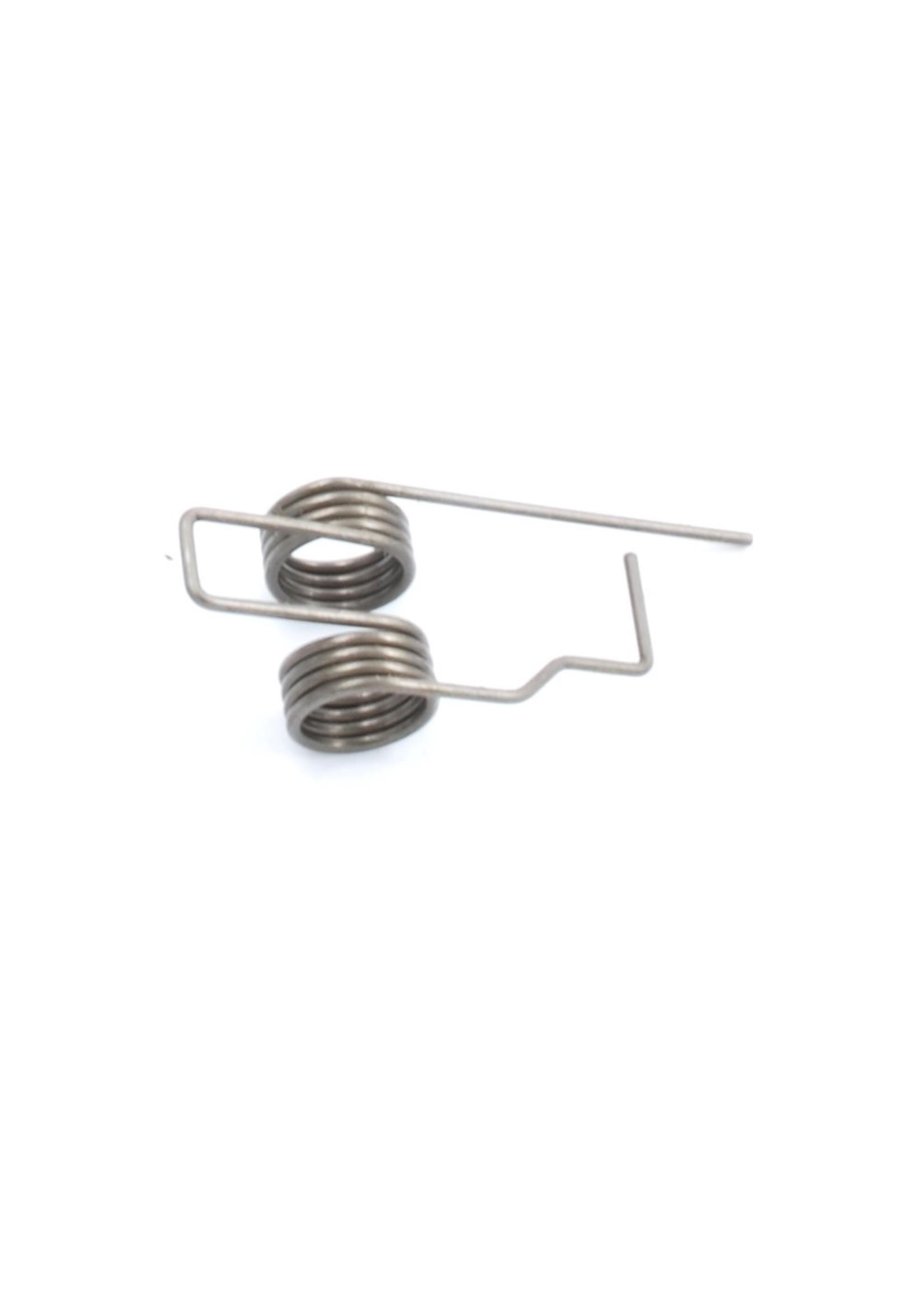 G43 Sear spring