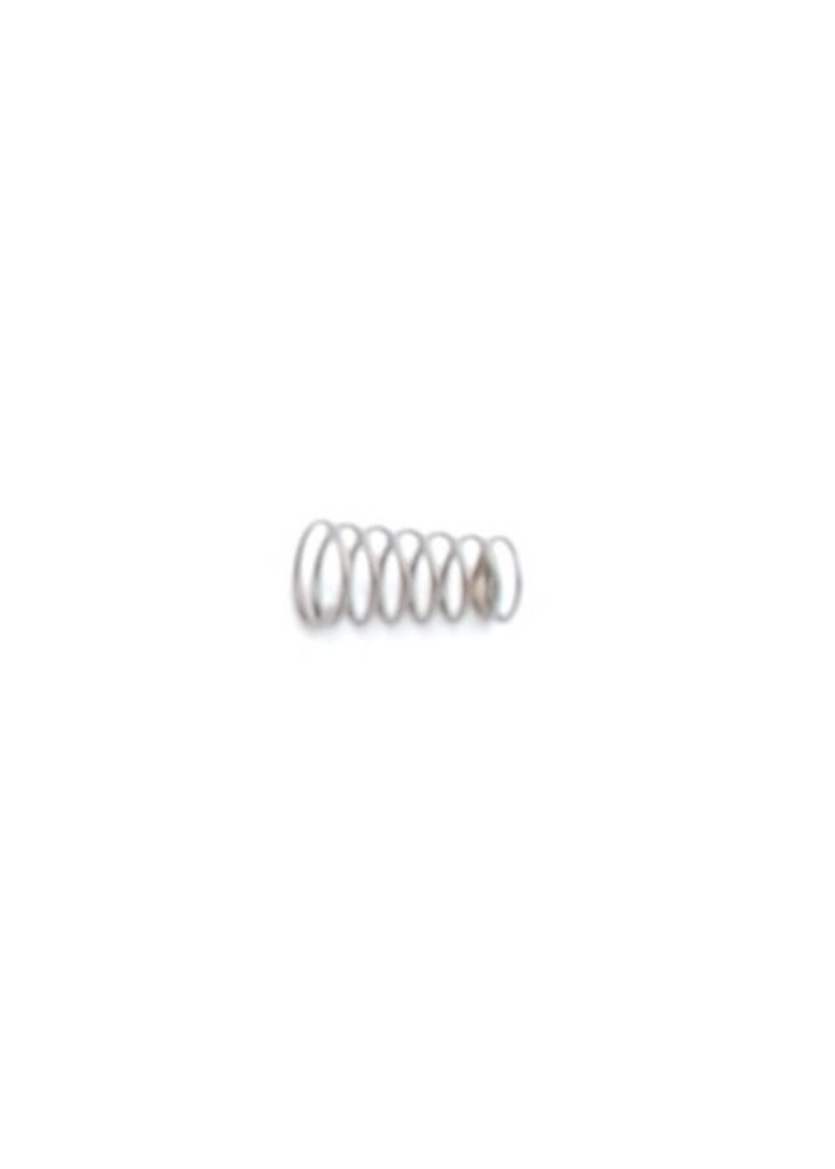 G43 Extractor spring
