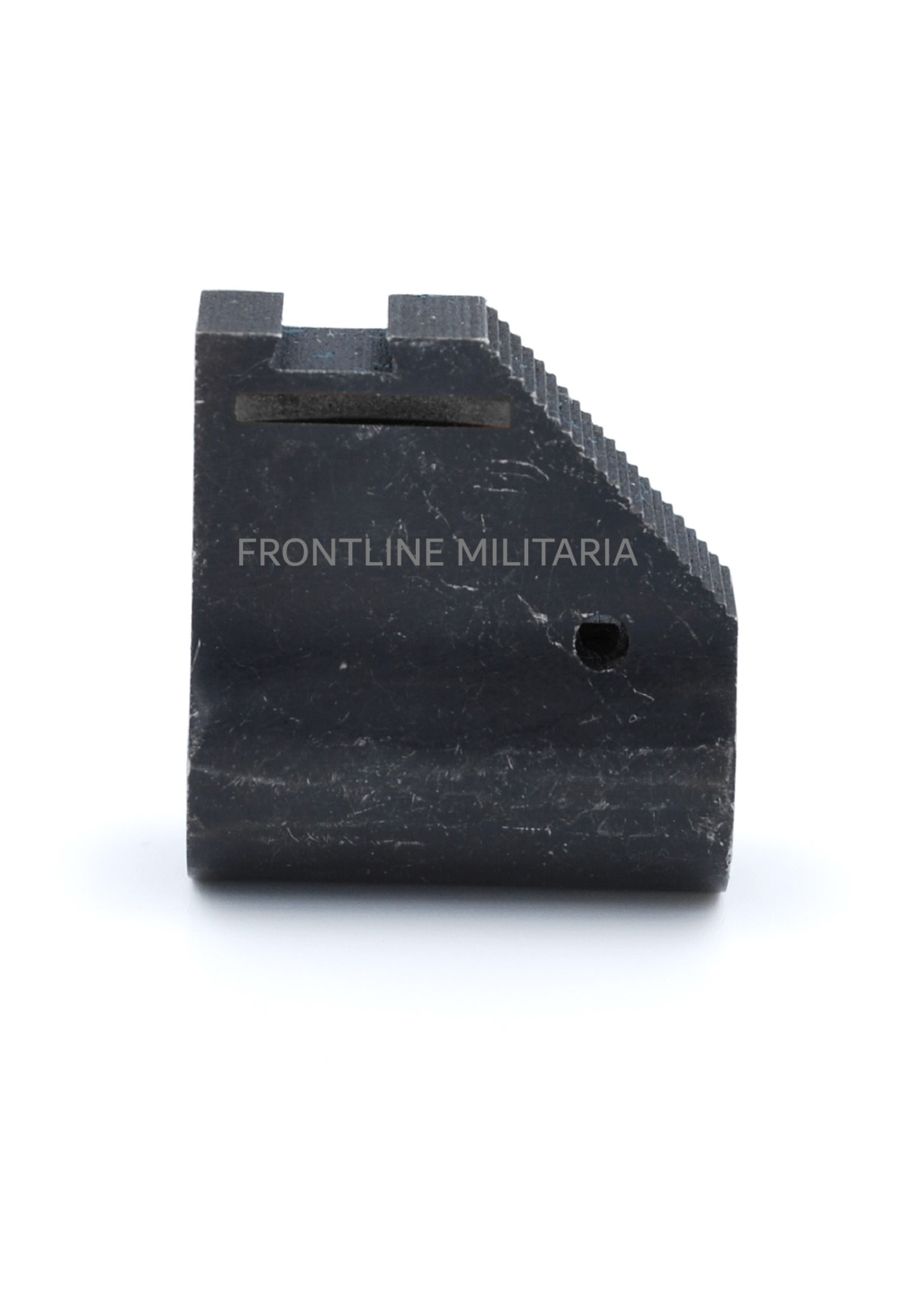 Front Sight Base for the G43 and K43 German rifle
