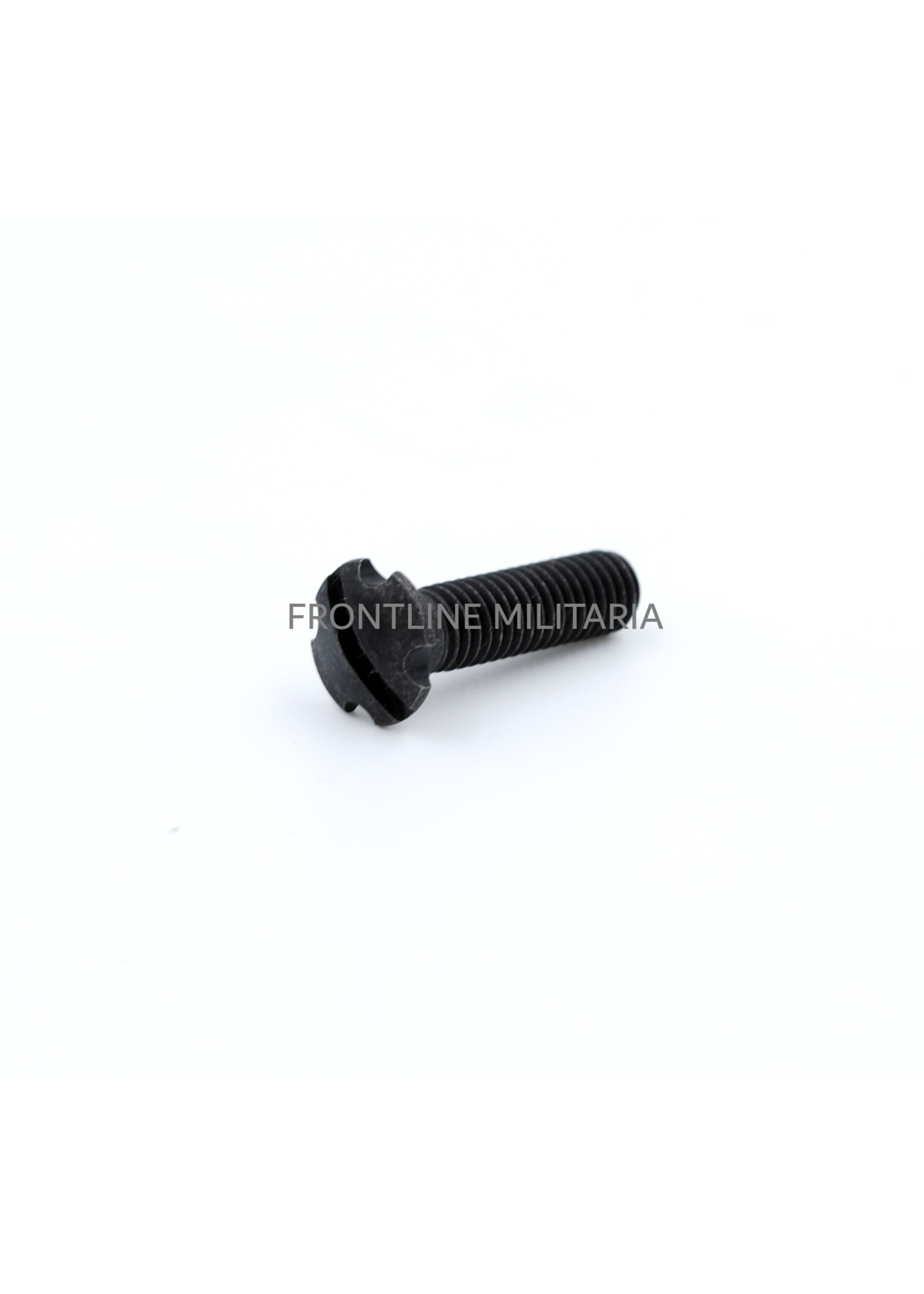System screw for the G43 and K43 Rifle