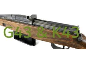 G43 K43