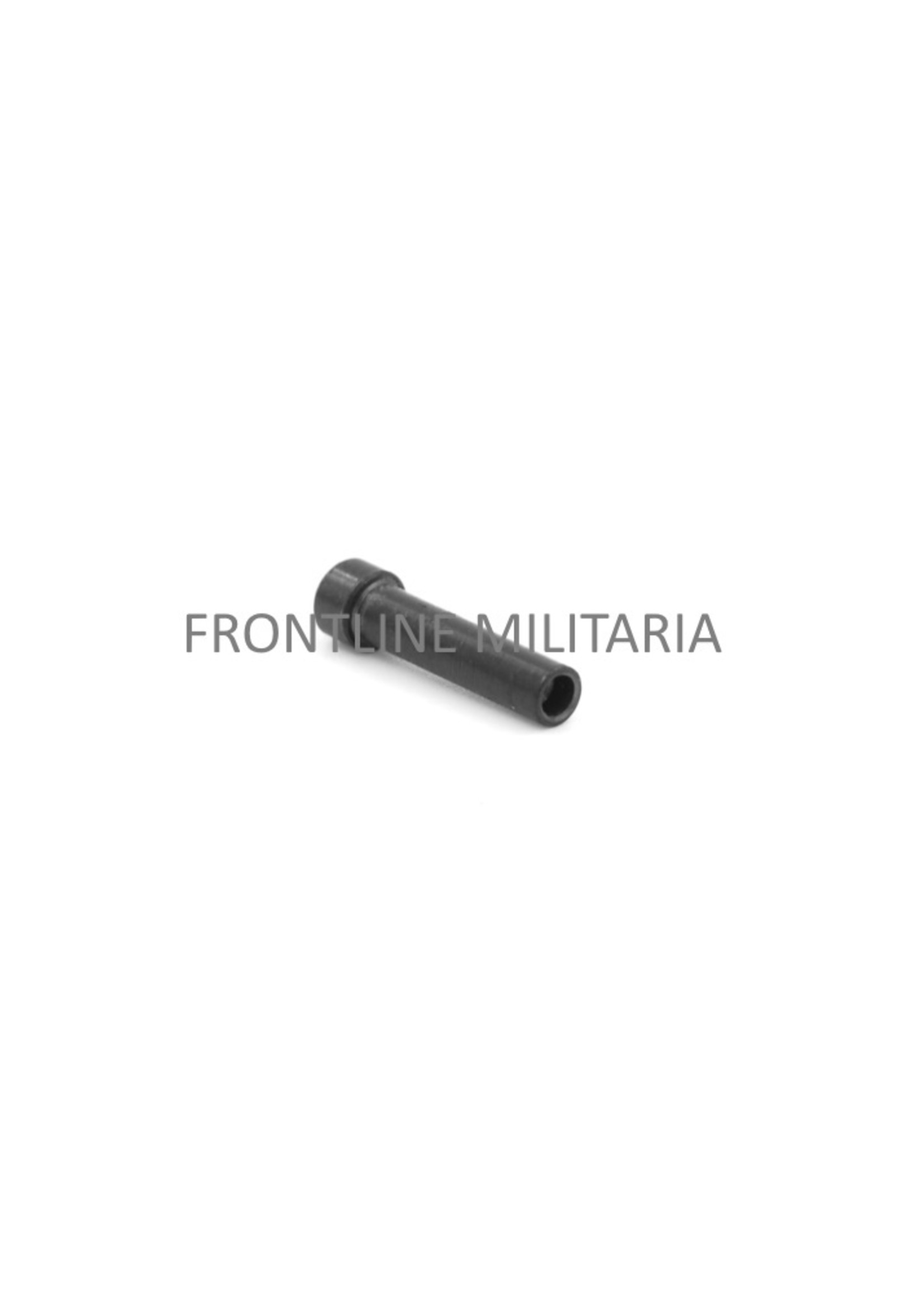 Retainer for firing pin extension for the G43 and K43 Rifle