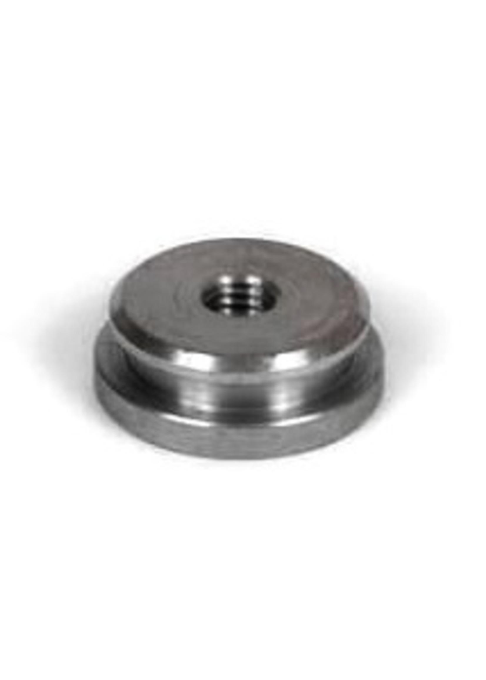 Weihrauch HW 30 Piston Seal Adapter 8621 & Screw 8960