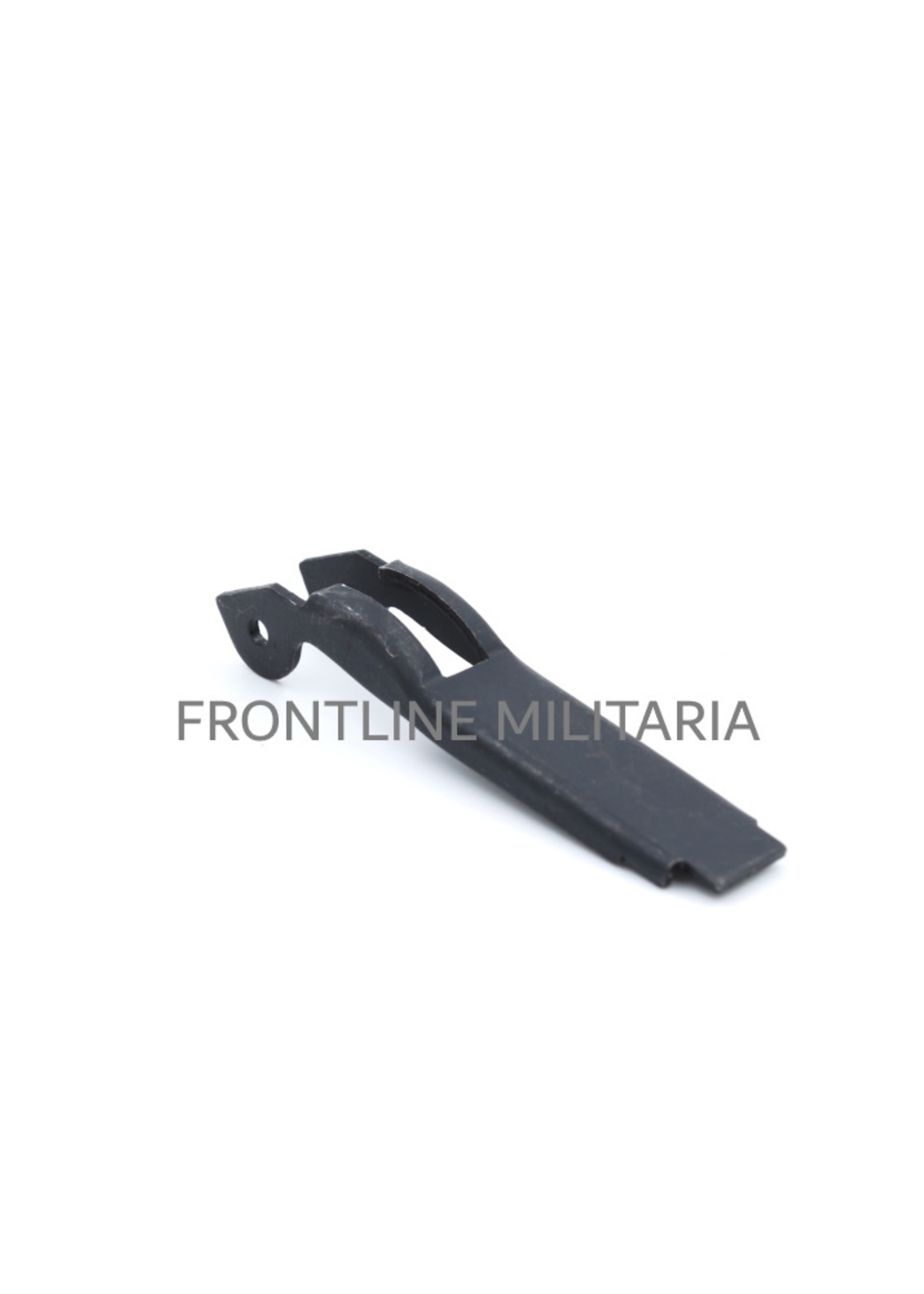 Rear sight ramp for the G43 and K43 Rifle