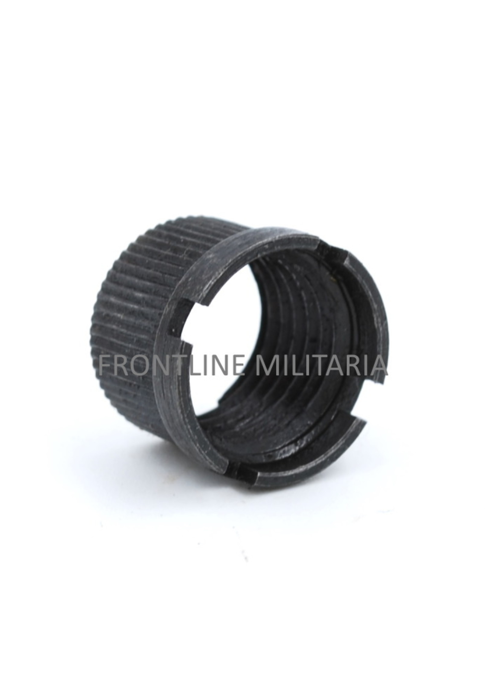 Muzzle nut for the G43 and K43 Rifle