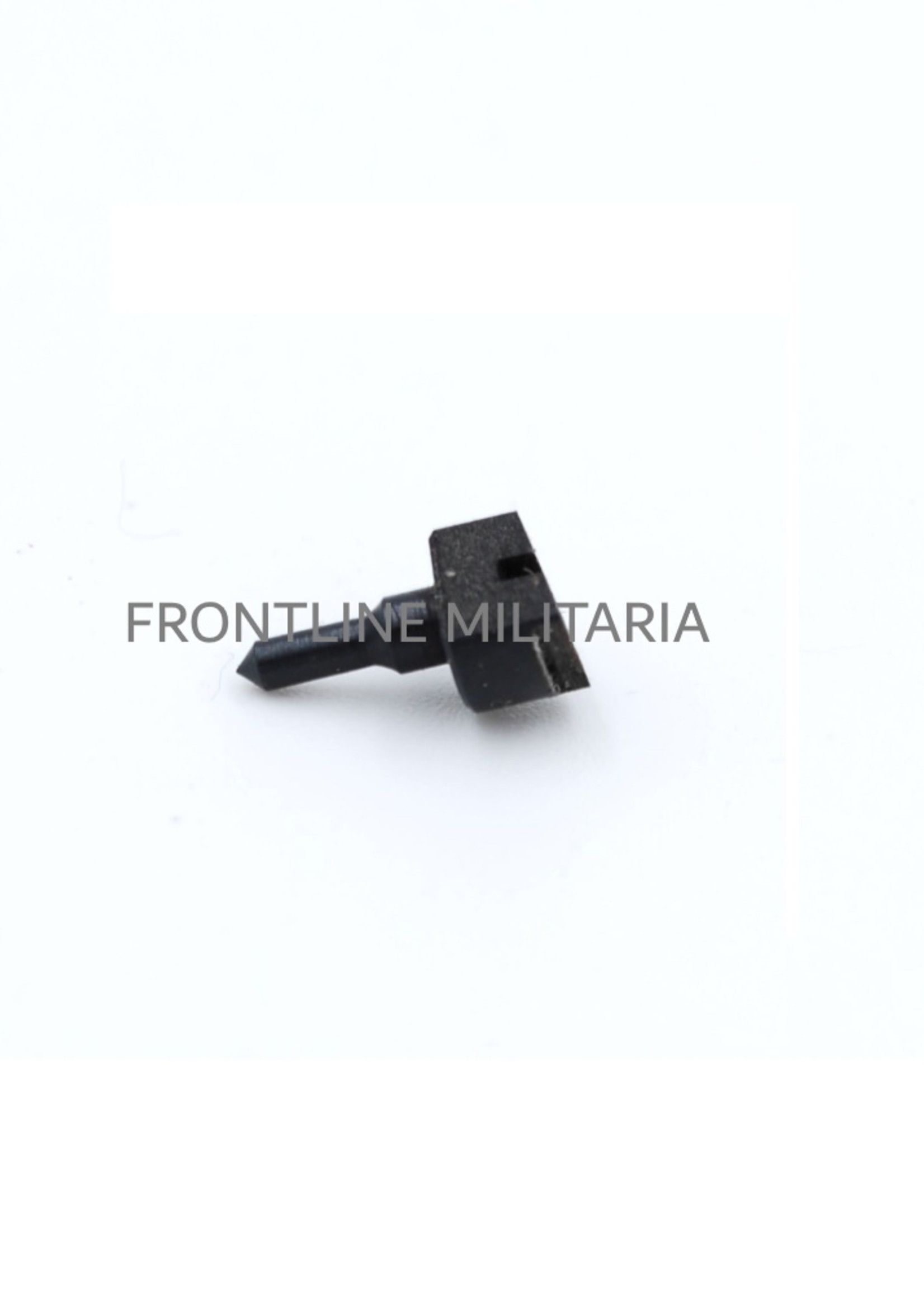 Extractor screw for the G43 and K43 rifle