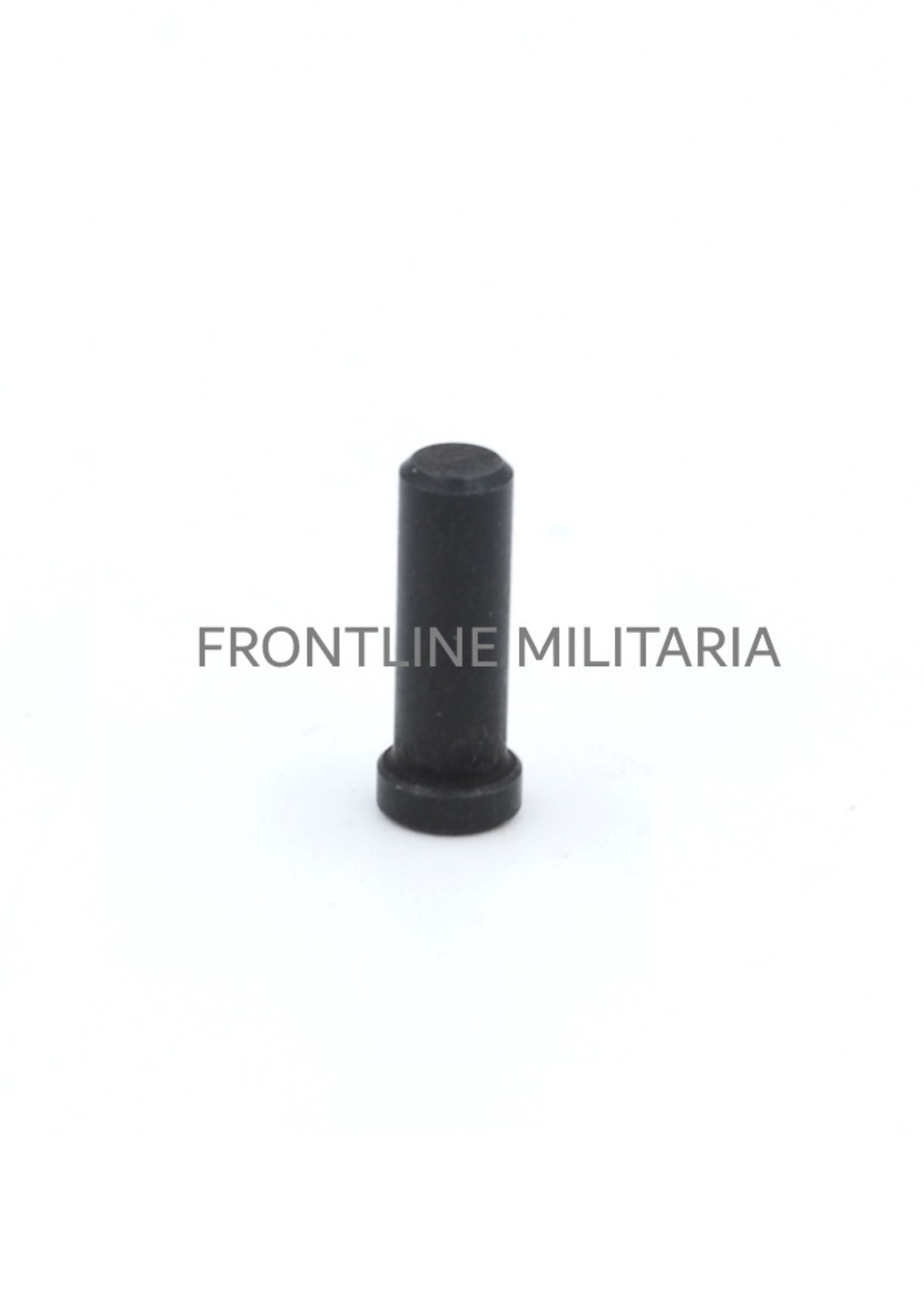 Ejector pin for the G43 and K43 Rifle