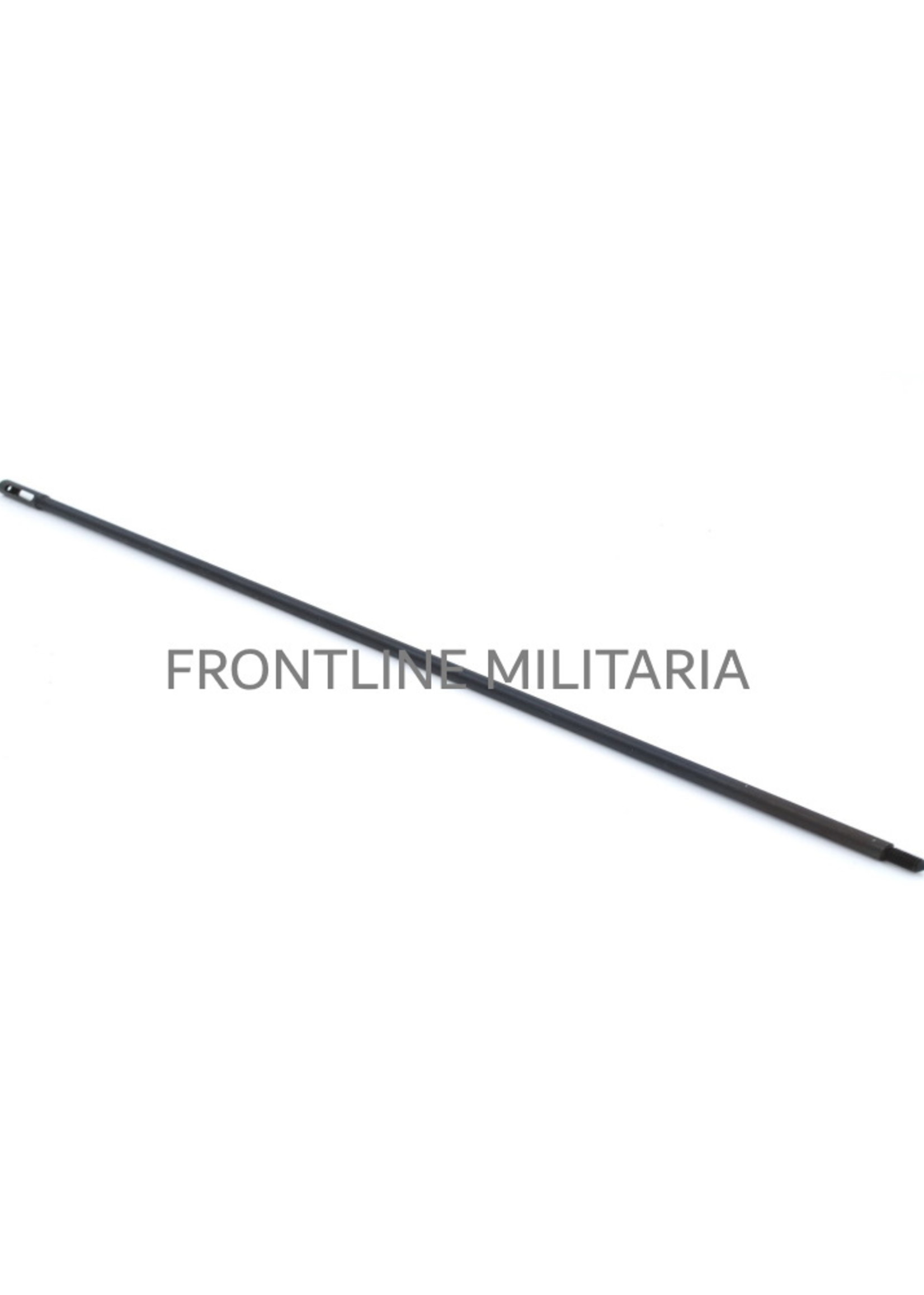 Cleaning rod for the G43 and K43 Rifle