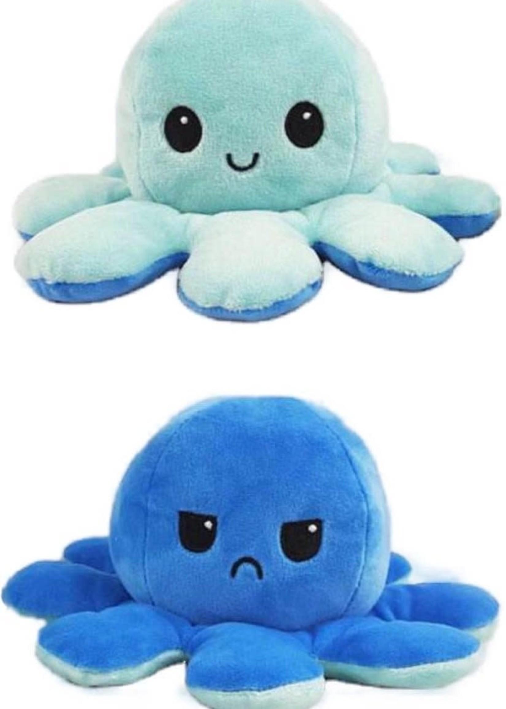Gemoeds octopus
