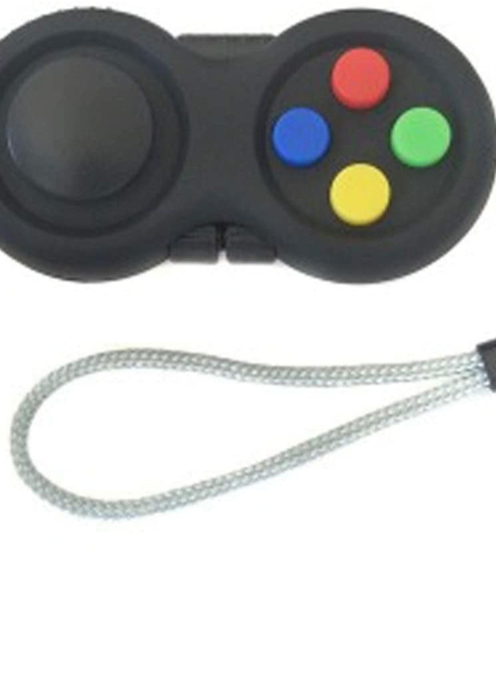 Fidget multi toy