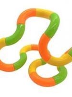 Fidget twister