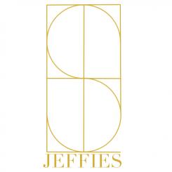 Jeffies