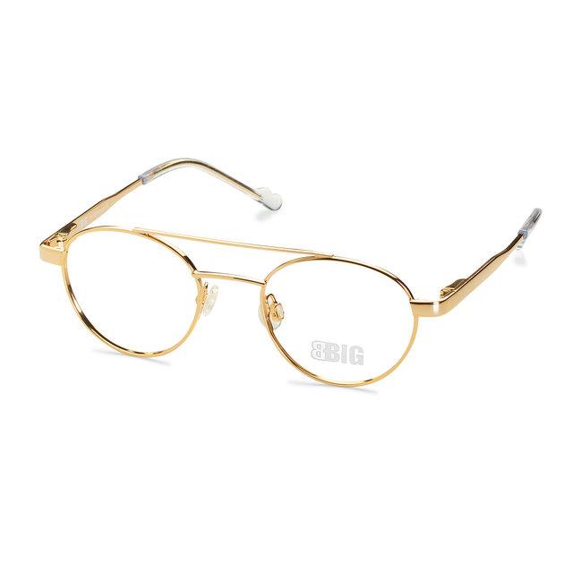 BBIG 709 - Shiny Gold-30