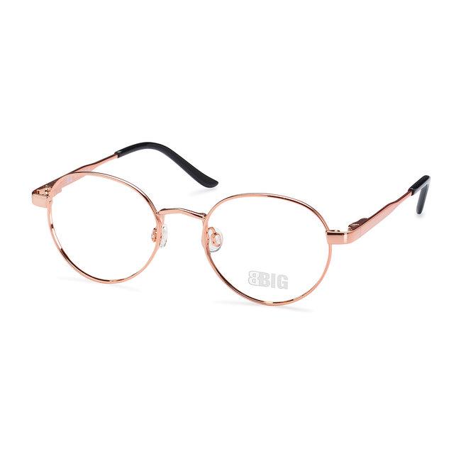 BBIG 703 - Roze gold-06