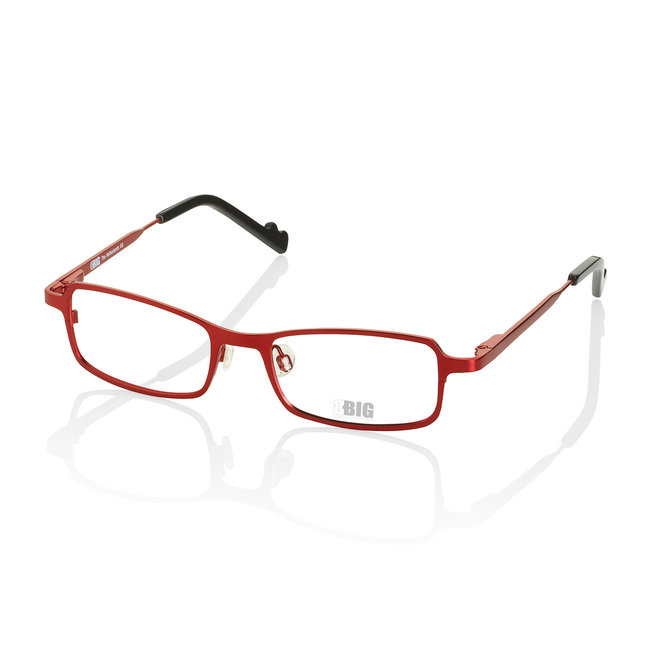 BBIG 806 - Red Silky-13