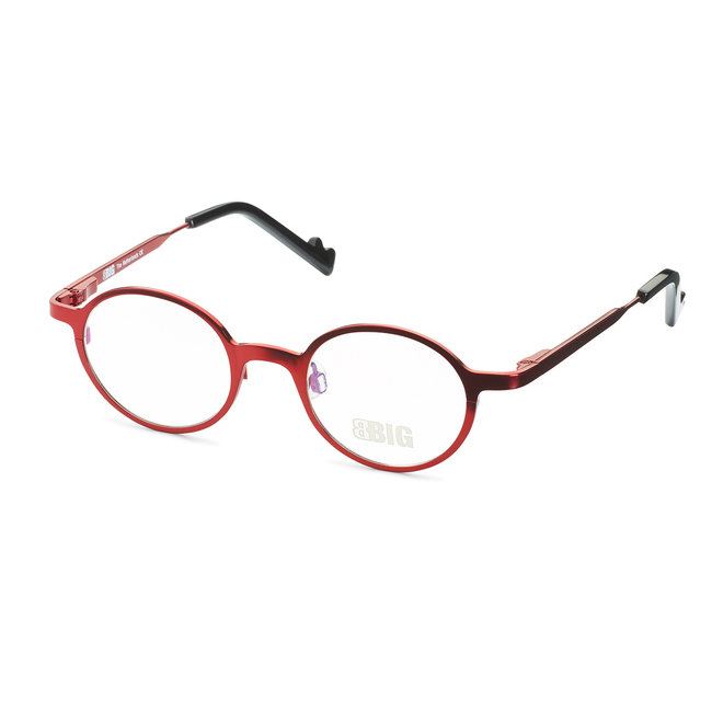 BBIG 805 - Red Silky-13