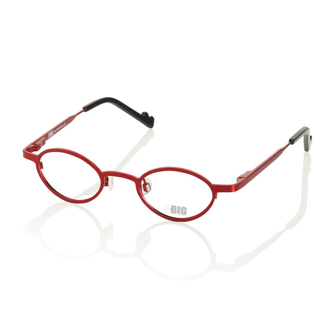 BBIG 804 - Red Silky-13