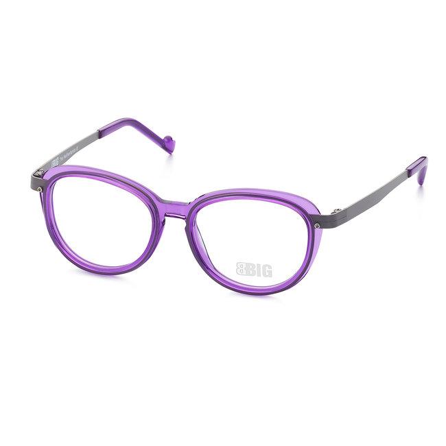 BBIG 610 - Lightgrey-Purple transparent-22
