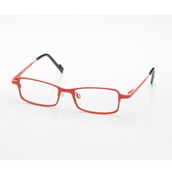 BBIG 040 - Red/Pink/Red-242