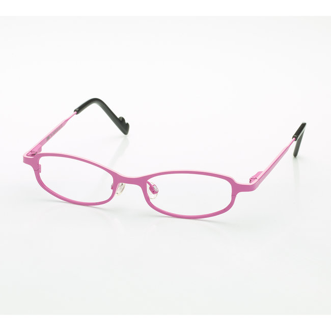 BBIG 039 - Pink/Light-Pink/Pink-244
