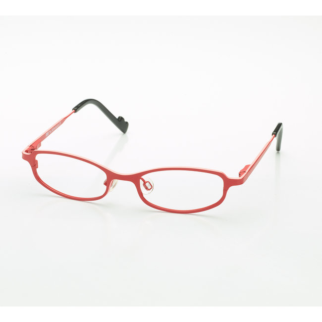BBIG 039 - Red/Pink/Red-242