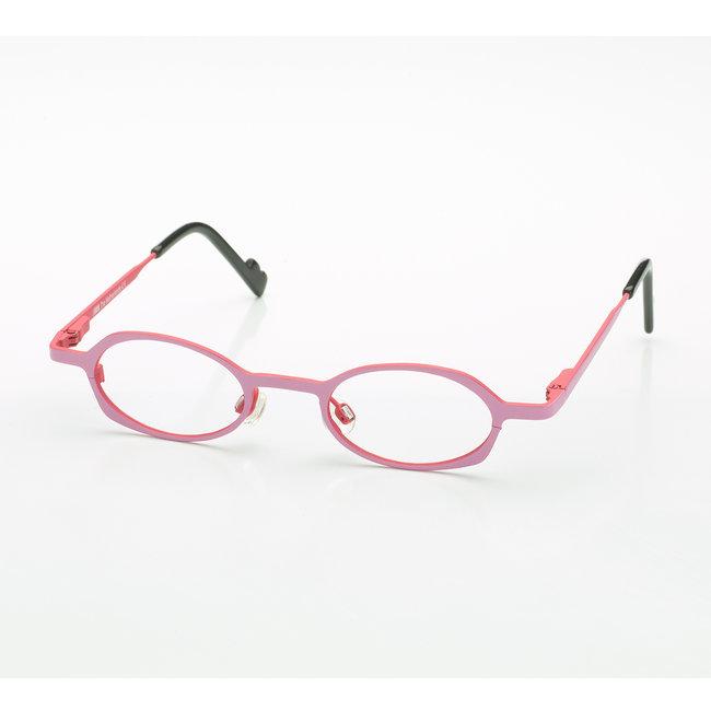 BBIG 036 - SweetPink/Pink-236