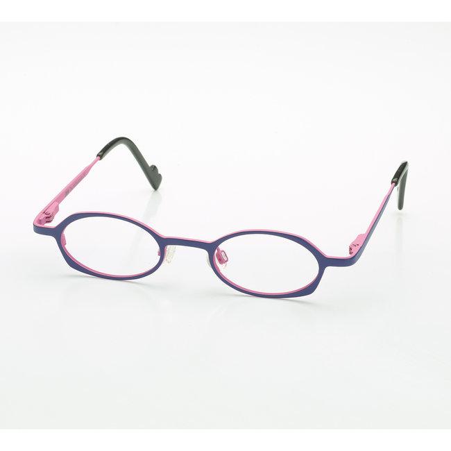 BBIG 036 - Purple/Pink-234