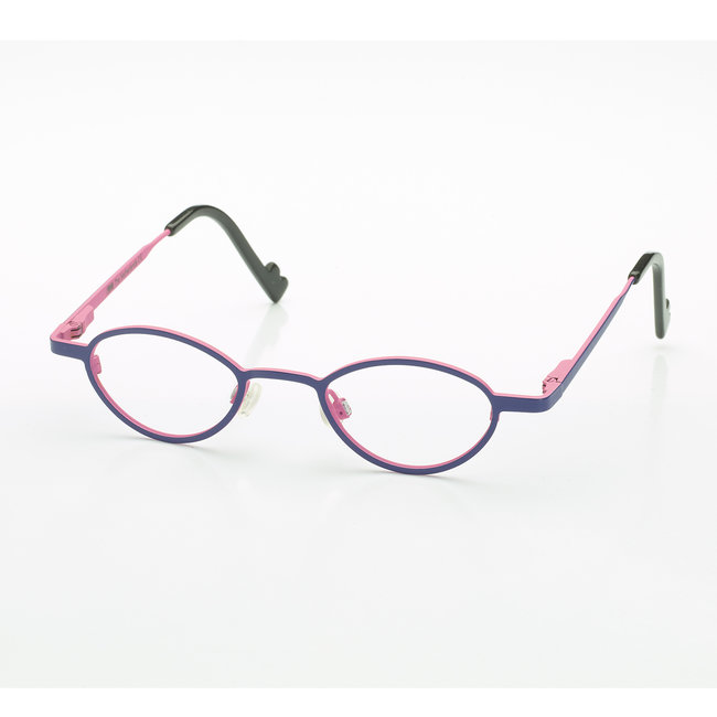 BBIG 035 - Purple/Pink-234