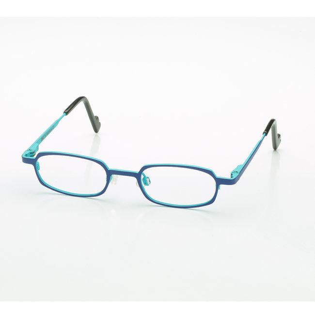 BBIG 034 - Blue/Cobald-233