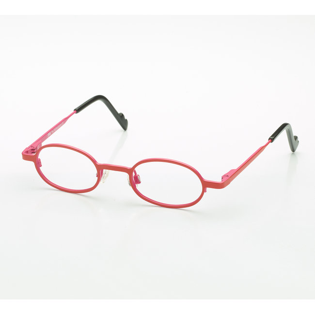 BBIG 032 - Red/Pink