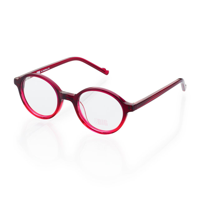 BBIG 207 - Burgundy to red-353