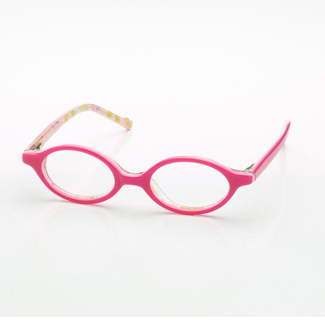 BBIG 208 - SweetPink / PinkFlower-180