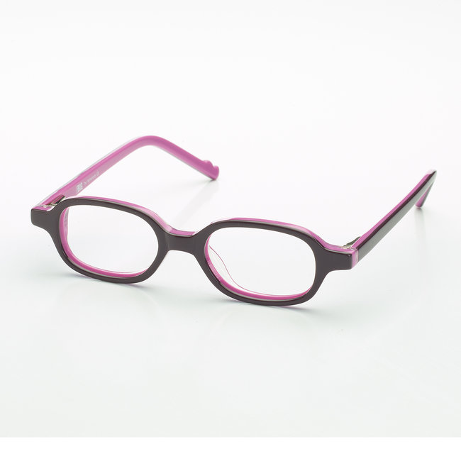 BBIG 209 - Purple/Pink-234/Crystal-385