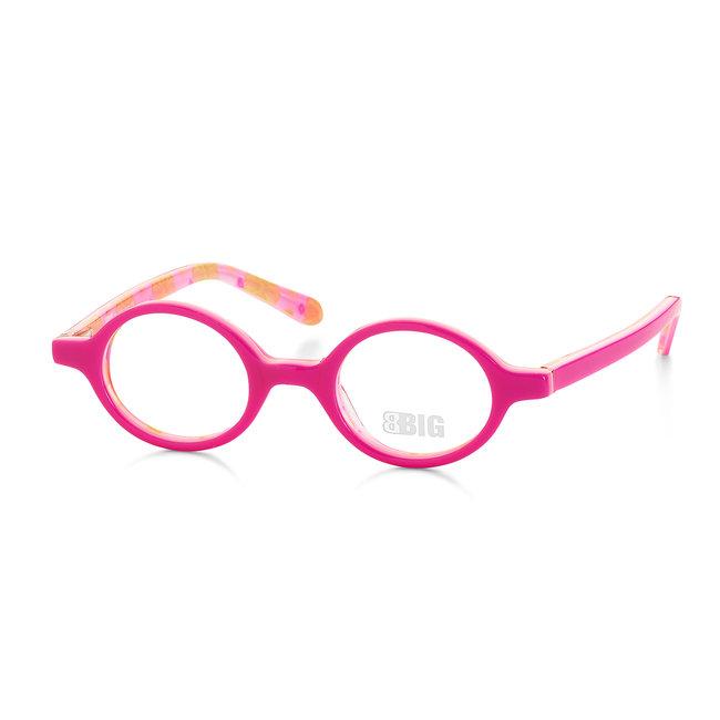 BBIG 211 - SweetPink / PinkFlower-180
