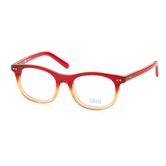 BBIG 214 - OldRed-376