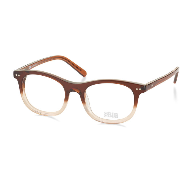 BBIG 214 - Old Brown-375