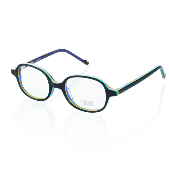 BBIG 217 - MossGreen/Mint/Vanilla/Crystal-388