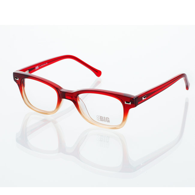 BBIG 218 - OldRed-376