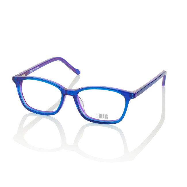 BBIG 222 - Blue&Purple transparent-431