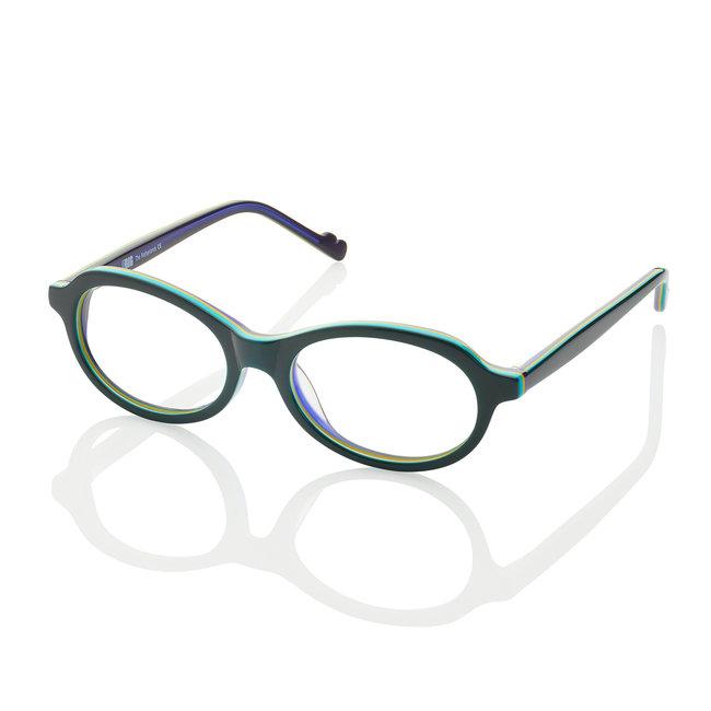 BBIG 224 - MossGreen/Mint/Vanilla/Crystal-388