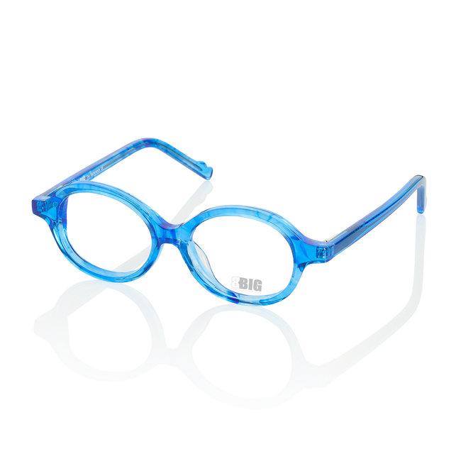 BBIG 226 - BlueInk-413