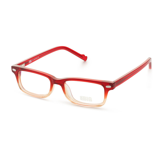 BBIG 232 - Old-school-Red-376
