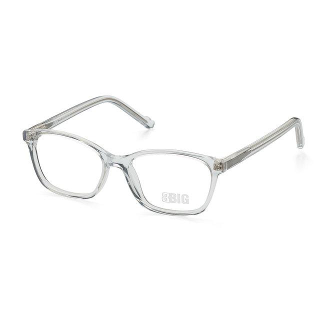 BBIG 234 - Crystal transparent-455
