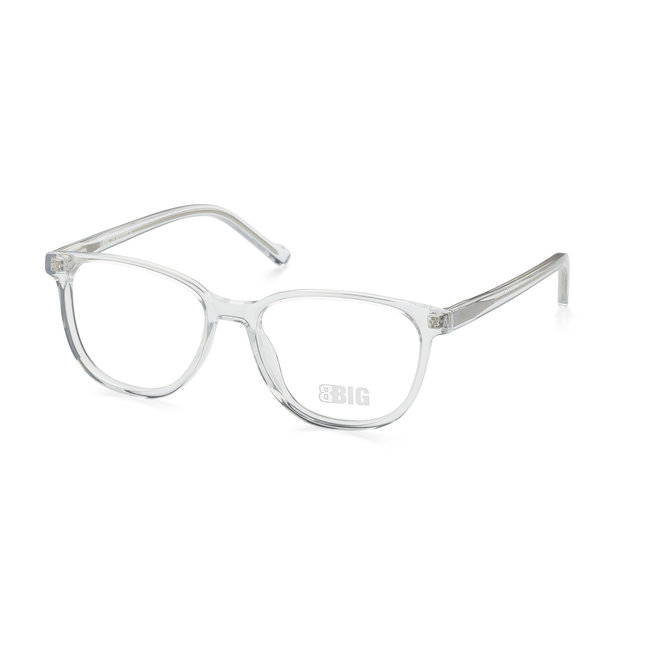 BBIG 236 - Crystal transparent-455